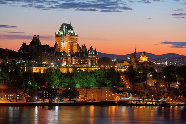 Quebec01
