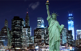 index-newyork260165